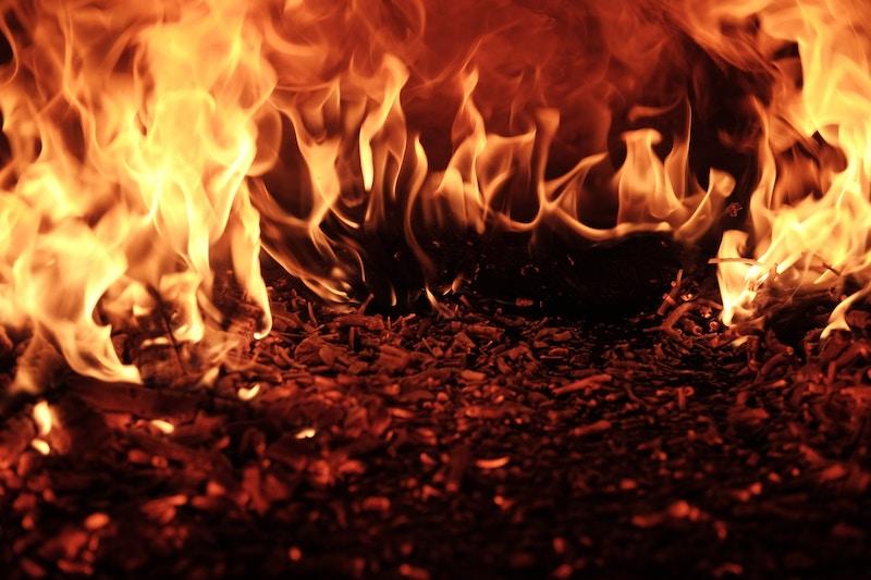 900° Grillen